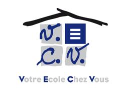 Votre école chez vous (VECV)