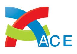 École ACE comptabilité