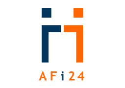 AFI 24