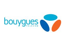 Réseau Club Bouygues Telecom