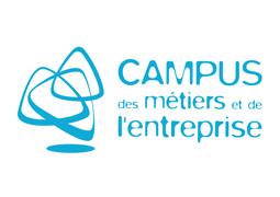 Campus des métiers et de l'entreprise