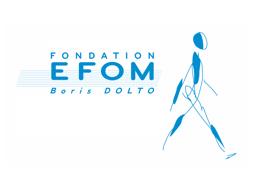 Fondation EFOM Boris BOLTO