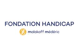 Fondation handicap Malokoff Médéric