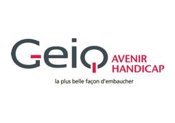 GEIQ Avenir Handicap