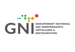GNI Hôtellerie-Restauration