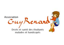 Guy Renard