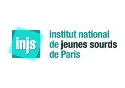 Injs, Institut national de jeunes sourds de Paris