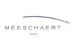 Meeschaert