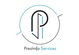 Prestinfo Services