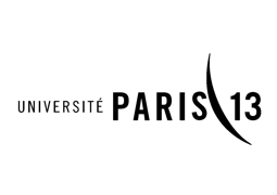 Université Paris 13e